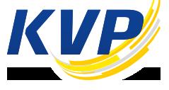 KVP Paderborn